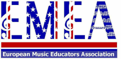EMEA European Music Educators Association
